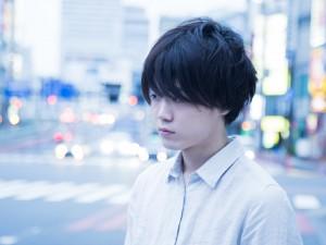 inoueryoku_artist_photo